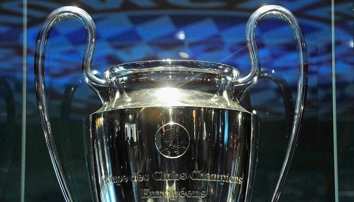«Лейпциг» и«Зальцбург» допустили кучастию вЛиге чемпионов