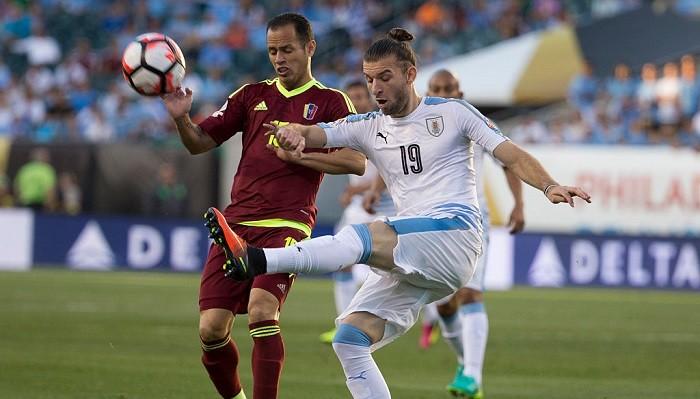 ФК «Краснодар» предложил 5млневро завингера «Спортинга» Медейруша