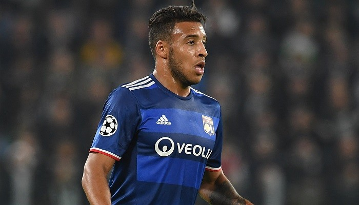 Бавария согласовала трансфер Толиссо