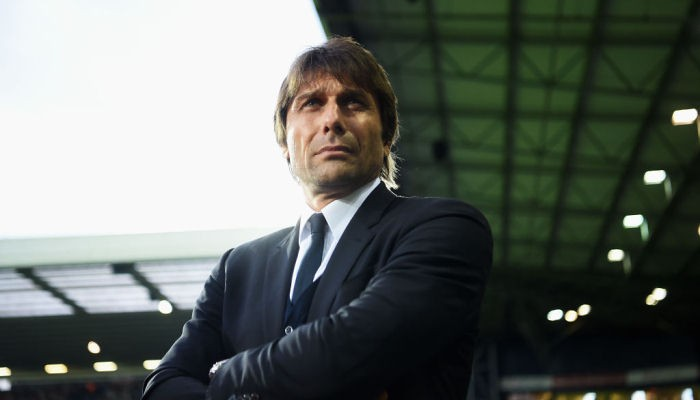 Конте может покинуть «Челси» из-за разногласий с управлением