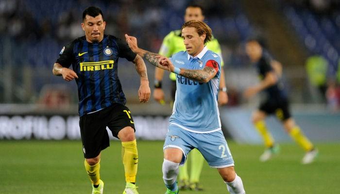 Билья перейдет в Милан за 21 млн евро