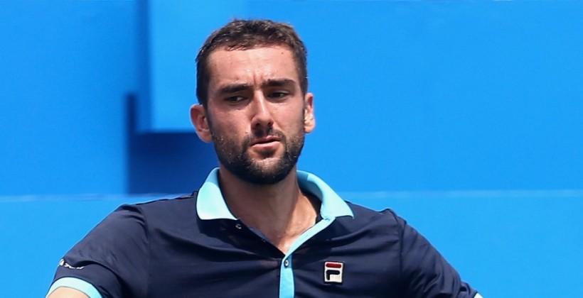 Лопес завоевал пятый трофей ATP вкарьере