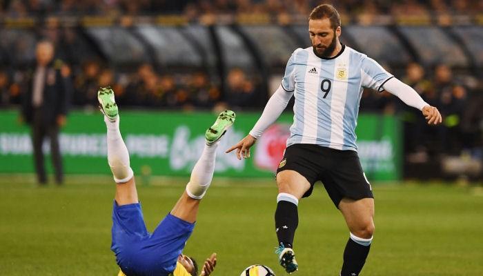 Goal: Защитник «Ювентуса» Дани Алвес близок кпереходу в«Манчестер Сити»
