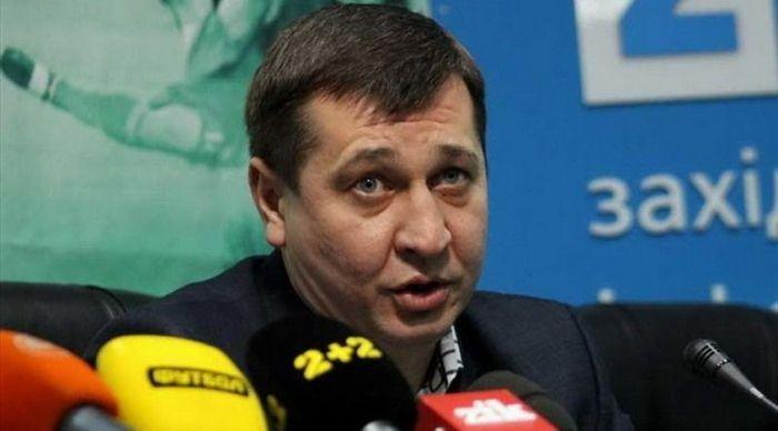 Дедышин: Динамо сделало все, чтобы сыграть с нами без зрителей. Это не красит такой великий клуб