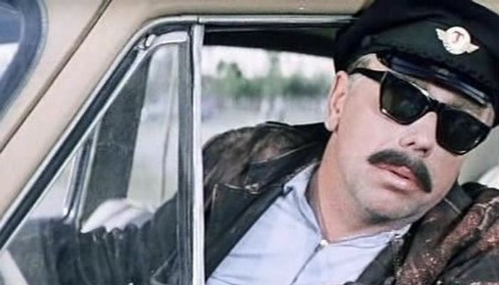 Московский таксист вернул 50 тыс. обманутому имчилийцу