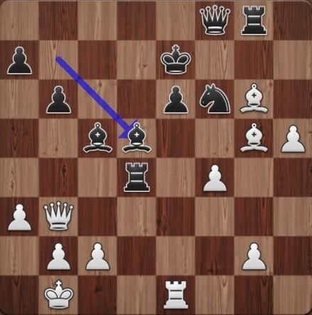 Армянский гроссмейстер Левон Аронян участвует вовтором этапе Grand Chess Tour