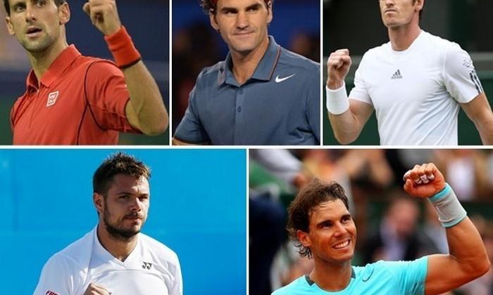 Рафаэль Надаль одержал победу «Ролан Гаррос»— Теннис