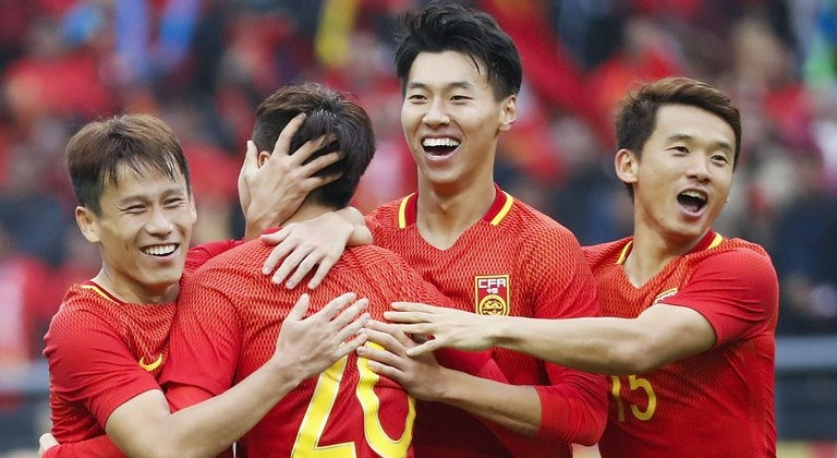 https://sportarena.com/wp-content/uploads/2017/06/skysports-china-football_3900016-768x420.jpg
