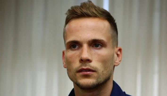 Польща оголосила заявку на спаринг з Україною і матчі Ліги націй