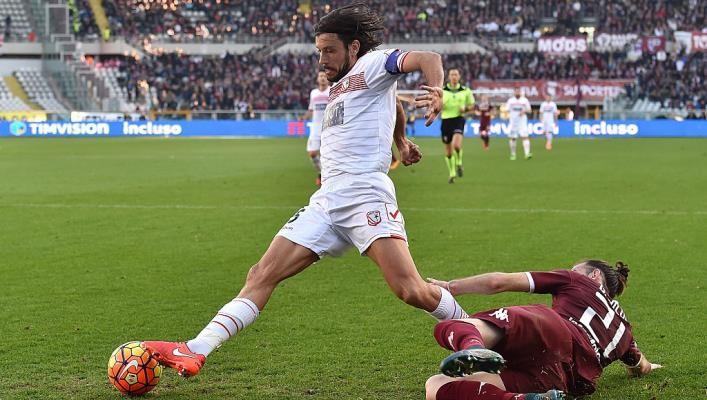 Чемпион мира Дзаккардо продолжит карьеру наМальте