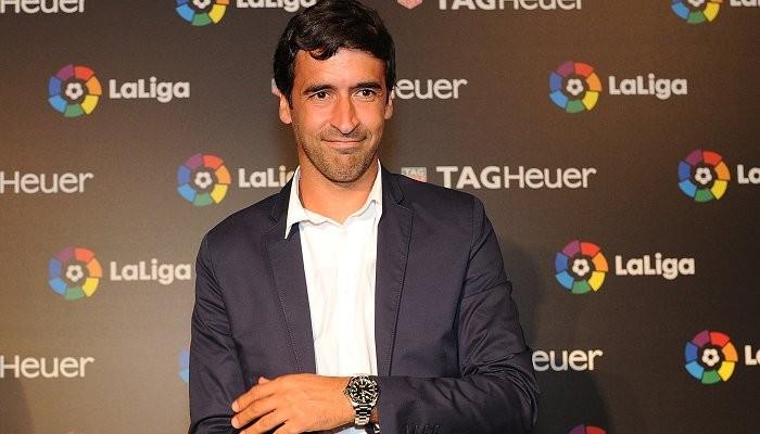 Рауль продолжит тренировать Кастилью в следующем сезоне