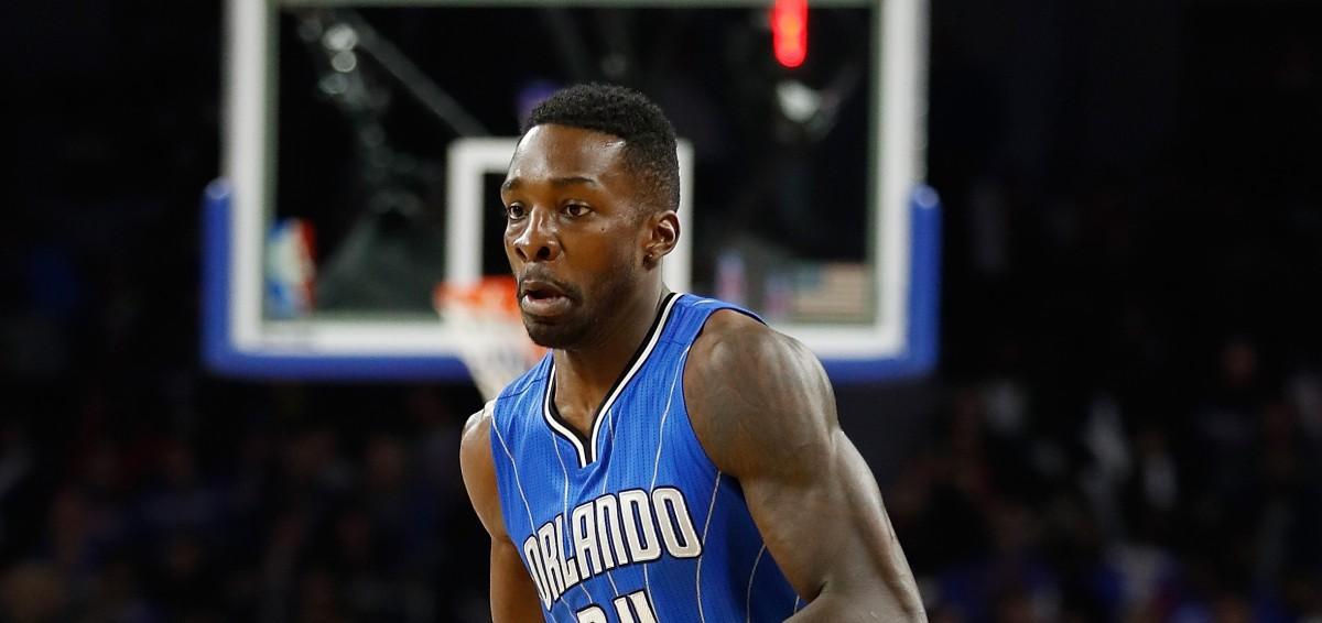 баскетбол кливленд