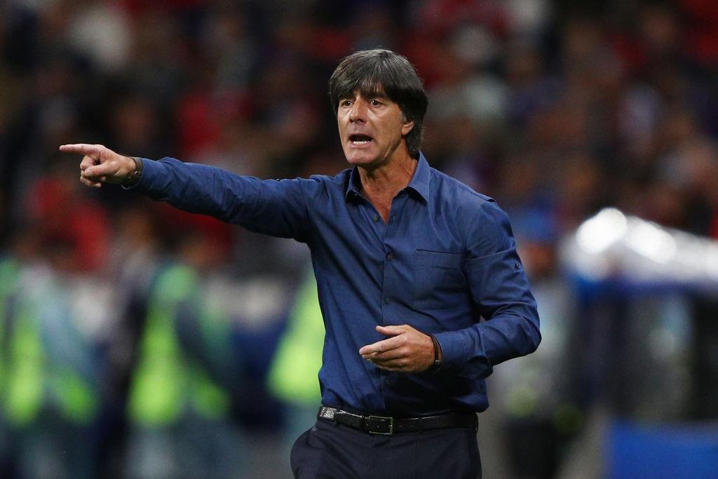 Кубок конфедераций— 2017. Финал. Германия— Чили— 1:0: обзор наилучших моментов матча
