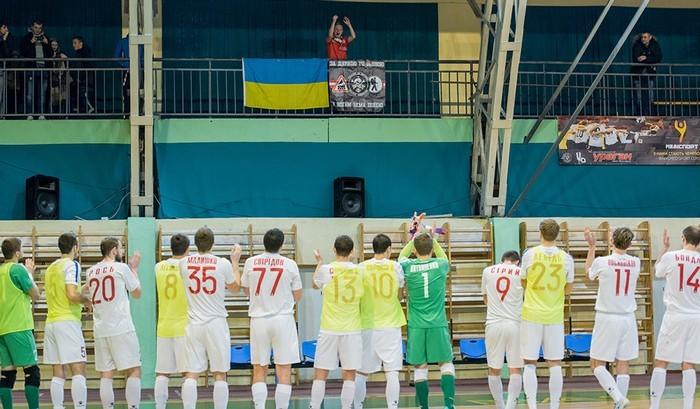 Локомотив официально снялся с Экстралиги
