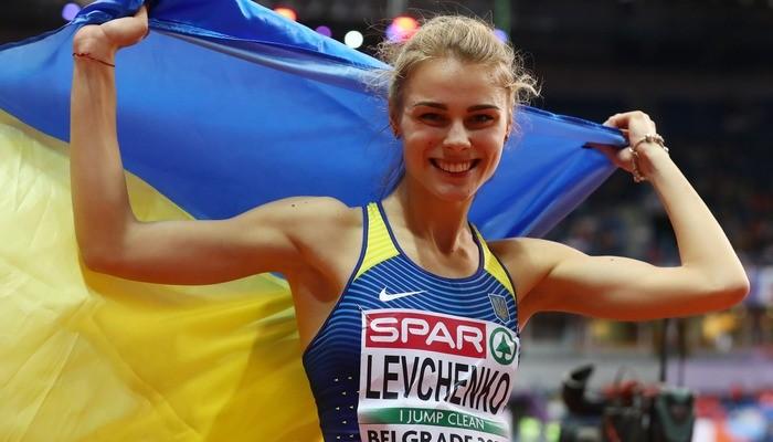 Россиянка Ласицкене выиграла 14-й турнир подряд