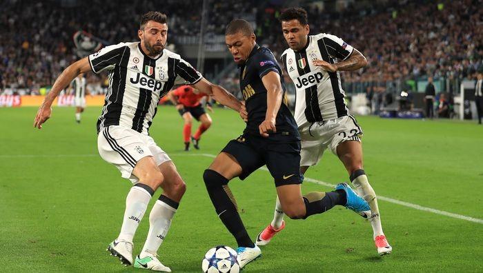 Монако назвал Реалу, Манчестер Сити и ПСЖ цену на Мбаппе