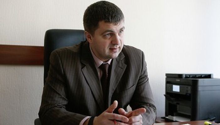 ВМариуполе утверждают, что уних появились письменные гарантии отСБУ