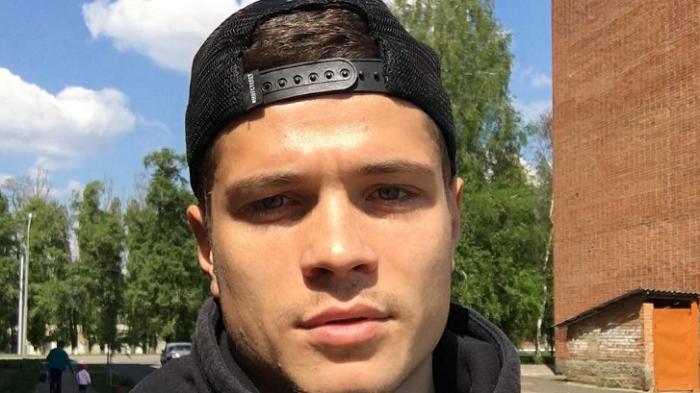 «Зирка» вКропивницком одержала волевую победу над «Зарей»