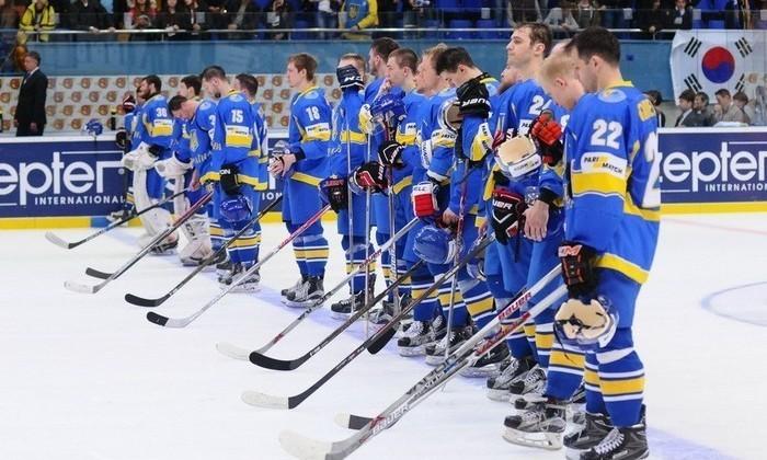 Член спецкомиссии по матчу Украина — Южная Корея: расследование началось гораздо раньше