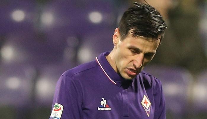 Калинич вначале рабочей недели пройдет медобследование для «Милана»