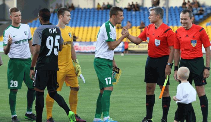 «Астана» вышла вплей-офф квалификации Лиги чемпионов