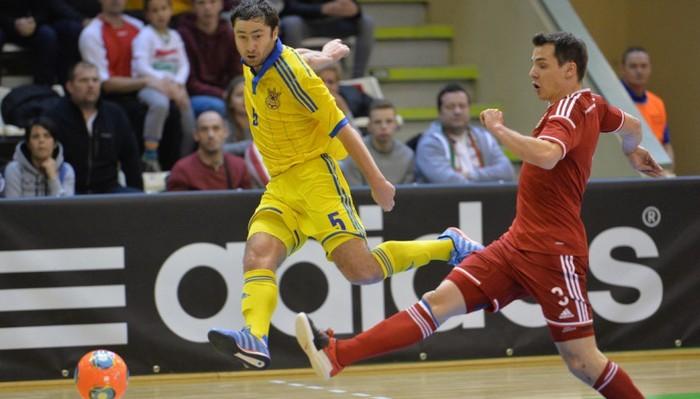 Валенко покинул Экономац и продолжит карьеру в Казахстане