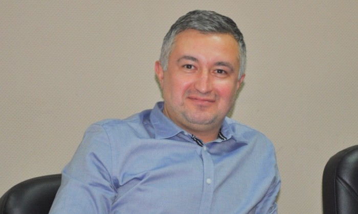 Александр Савицкий, sokol.kiev.ua