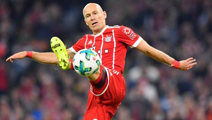Анчелотти будет уволен споста тренера «Баварии» вближайшие часы