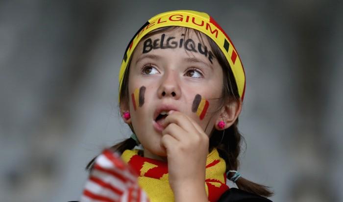 Брюссель может быть лишен права напроведение Евро