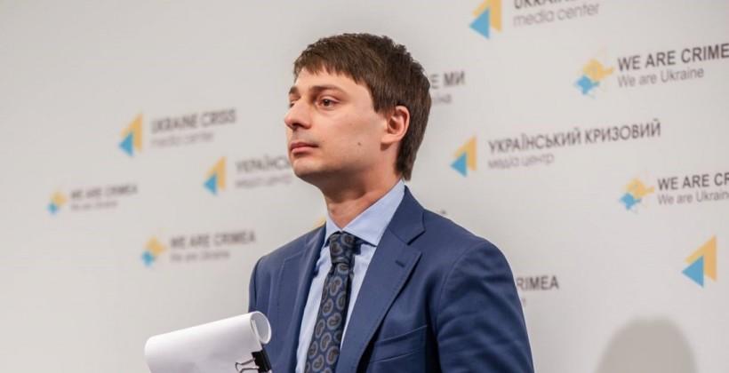 Зубко: Захарченко не давал расписку? Он обманывает