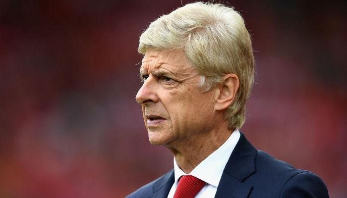 Арсен Венгер считает, что «Арсеналу» посилам выиграть чемпионскую гонку
