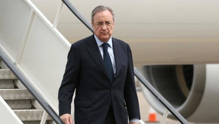 Мадридский «Реал» заработал всезоне 2016\2017 практически 675 млн. евро
