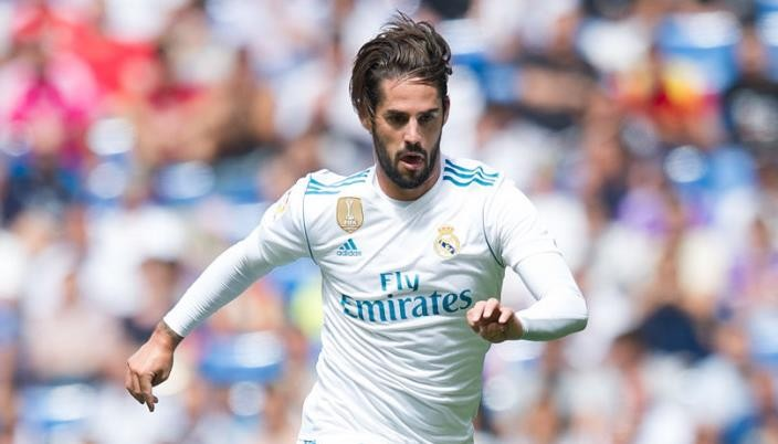 «Реал Мадрид» продлит договор сМарсело до 2022-ого года