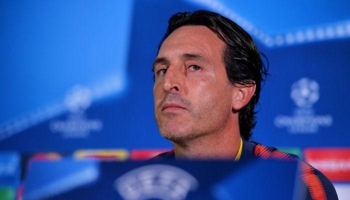 Главный тренер «Баварии» отправлен вотставку