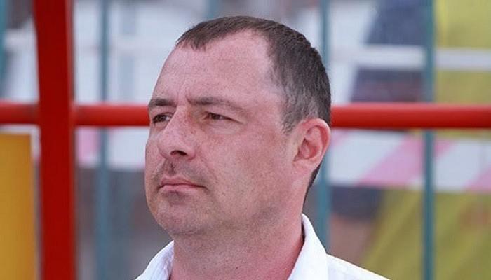 «Шахтер» три раза забил «Зирке» напоследних минутах таймов
