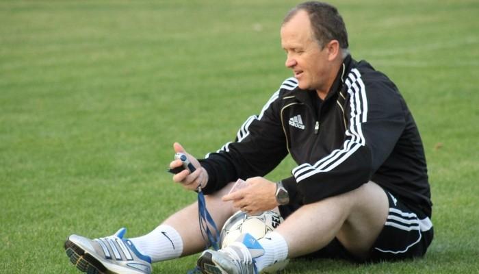 Клуб Премьер-лиги расстался сшестью игроками после назначения нового основного тренера