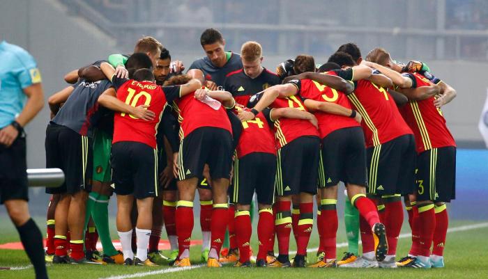 Чм испании по футболу 2017