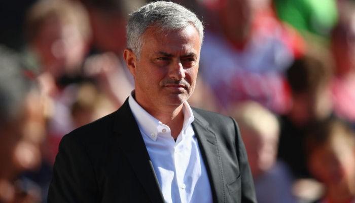 «Манчестер Юнайтед» продлит договор сДеХеа