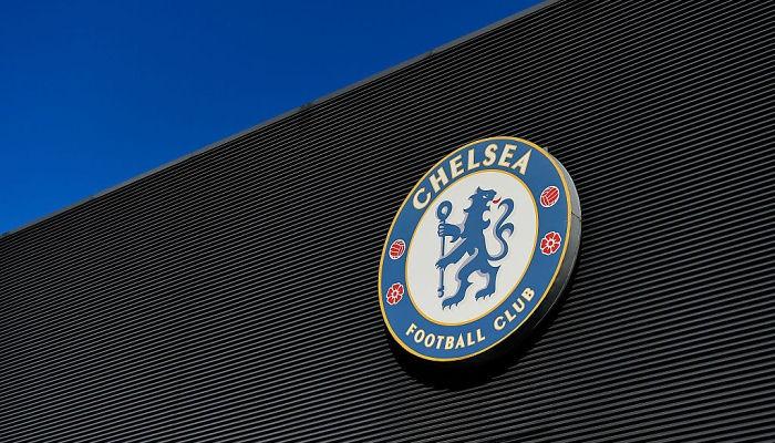 Челси подозревается в несоблюдении правил потрансферам молодых игроков