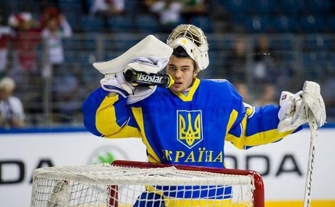 Два игрока сборной Украины отстранены из-за расследования по договорным матчам — IIHF