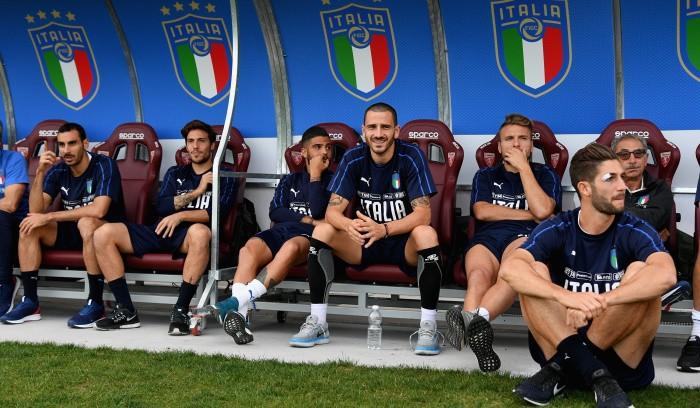 «Интер» проинформировал о рекордной выручке спродажи билетов надерби с«Миланом»