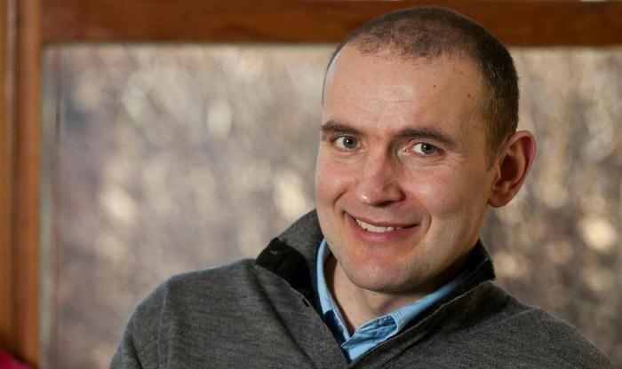 Украина не угодила начемпионат мира пофутболу в РФ