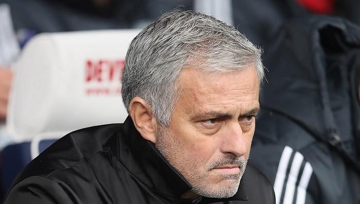 «Манчестер Юнайтед» предложит пятилетний договор Моуринью