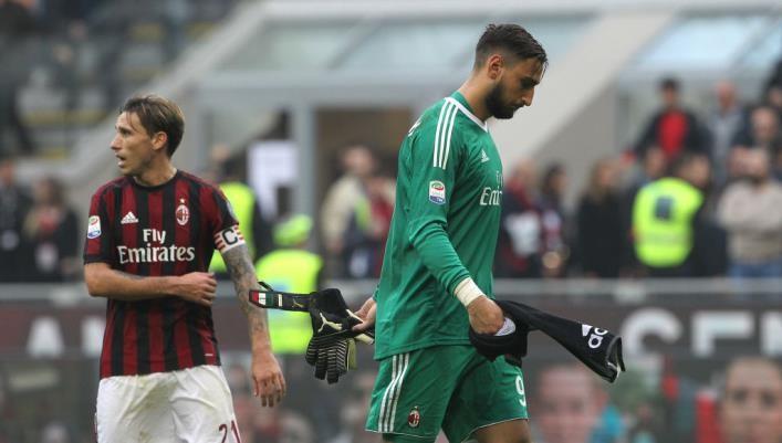 «Милан» близок кзаключению договора с Пума