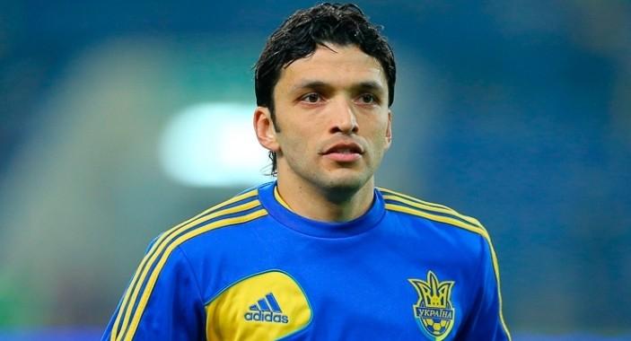 Эдмар: Была идея приглашать украинских игроков в США и Бразилию. Мы с Клейтоном Хавьером открыли такое агентство