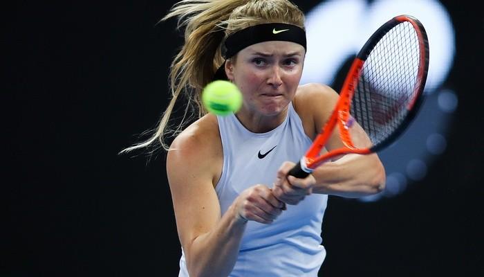 Макарова иВеснина претендуют название лучшего дуэта года поверсии WTA