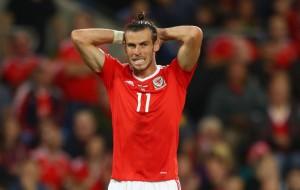 Уэльс — Швейцария где смотреть трансляцию матча Евро-2020