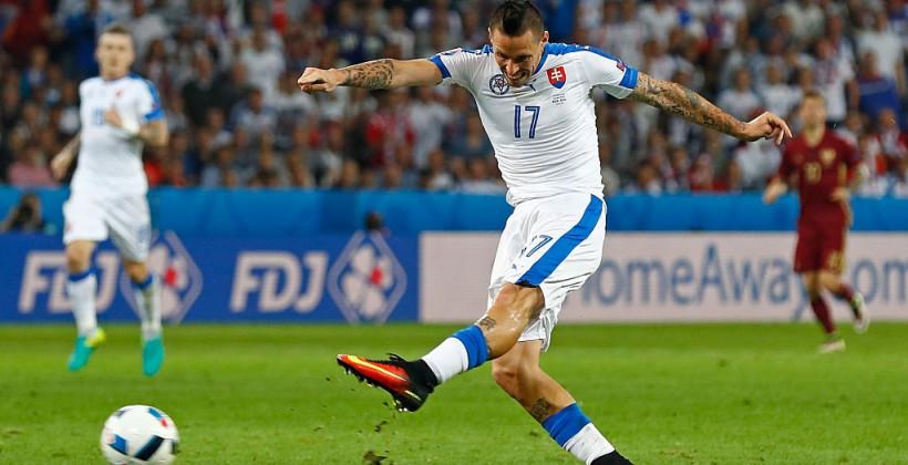 Словакия – Испания прогноз и ставки на матч Евро-2020