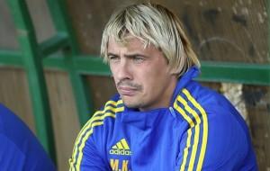 Калиниченко: «Страйкували через невиплату зарплати за півроку. Коломойський викликав, віддав гроші за три місяці та сказав, що на три я оштрафований через страйк»