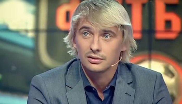 Калиниченко: Что можно говорить об ЛНР или ДНР? Не считаю их отдельными государствами
